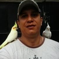 Iomar Dias