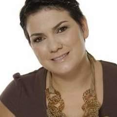 Suedy Alves