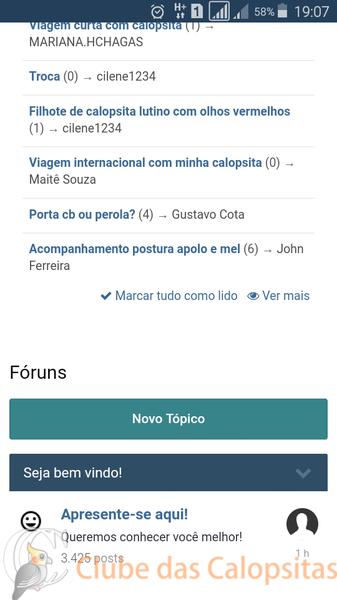 Screenshot_2018-01-09-19-07-30.png