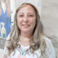 Mariângela Zagar