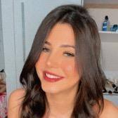 Milena_Barros